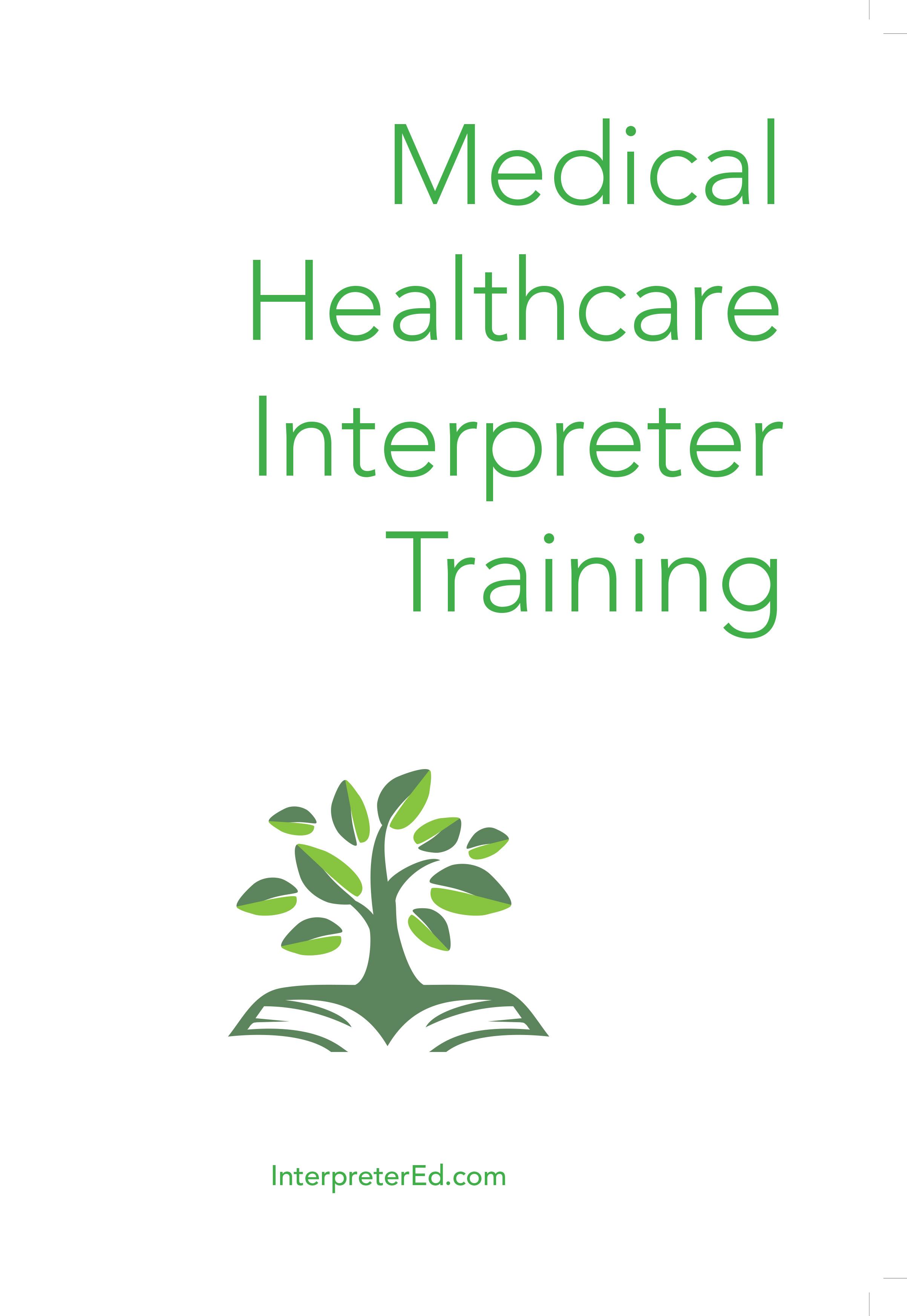 InterpreterEd.com