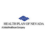 Health-Plan-of-Nevada